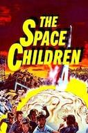 I figli dello spazio