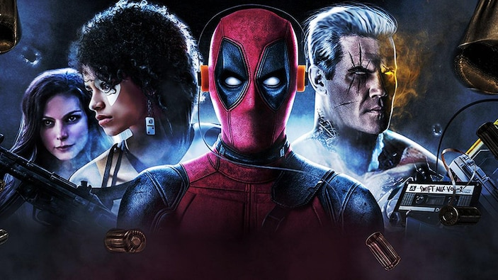 deadpool 2 hindi dubbed download link