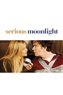 Serious Moonlight