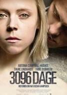 3096 Dage