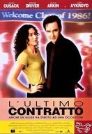 L'ultimo contratto