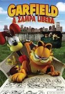 Garfield - A zampa libera
