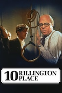 L'assassino di Rillington Place n. 10