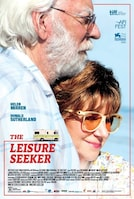 Ella & John - The Leisure Seeker
