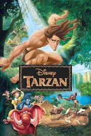 www tarzan xxx com com wideo porty beyblade