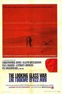 Krieg Im Spiegel