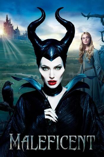 Maleficent Streaming Guarda Subito In Hd Chili