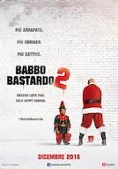 Babbo Bastardo 2