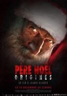 Pere noel origines