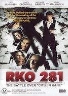 RKO 281 - La vera storia di quarto potere