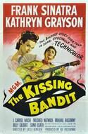Il bacio del bandito