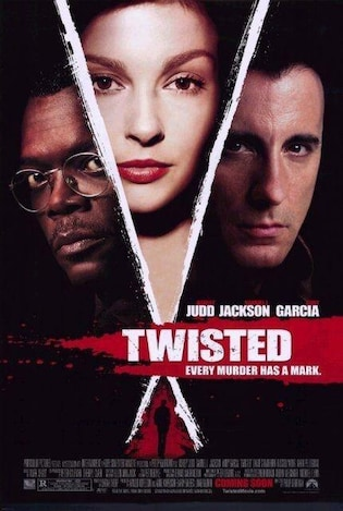 Twisted Streaming Guarda Subito In Hd Chili