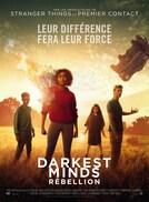 Darkest Minds: Rébellion