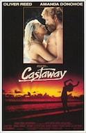 Castaway, la ragazza venerdì