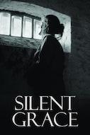 Silent Grace