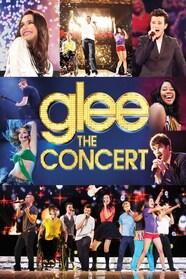 Glee Online Sehen