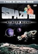 Spazio 1999 Attacco Alieno