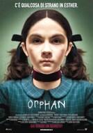 Orphan