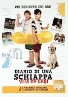 Diario di una schiappa 3 - Vita da cani