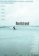 Nordstrand
