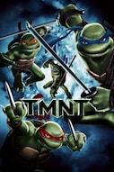 TMNT (Teenage Mutant Ninja Turtle)