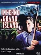 Inferno a Grand Island