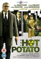 The Hot Potato