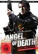 L'angelo della morte (True Justice 2)
