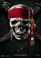 Pirates des Caraibes : La fontaine de Jouvence