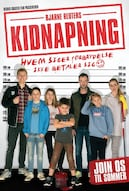 Bertram og Kidnapperne