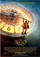 Hugo Cabret (3D)