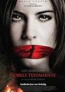 Nobels Testamente