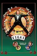 Viva Las Vegas: Hoppla, wir kommen!