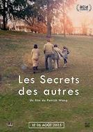 Le secret des autres