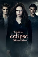 Eclipse - Biss zum Abendrot (Twilight 3)