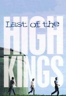 L'ultimo dei grandi re