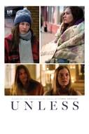Unless - A meno che