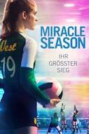 Miracle Season - Ihr grösster Sieg