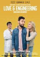 Love & Engineering – Rakkauden insinöörit