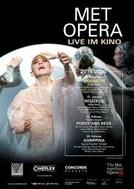 The Metropolitan Opera: Akhnaten