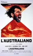 L'australiano