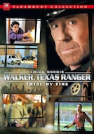 Walker, Texas Ranger: Trial by Fire