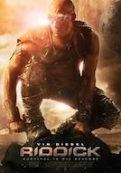 Riddick 3D