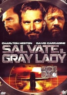 Salvate il Gray Lady