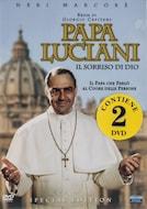 Papa Luciani: Il sorriso di Dio
