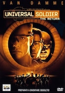 Universal Soldier - Il ritorno