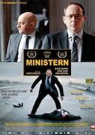 Ministern