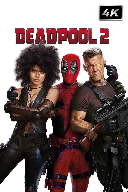 deadpool 2 movie download hd hindi dubbed