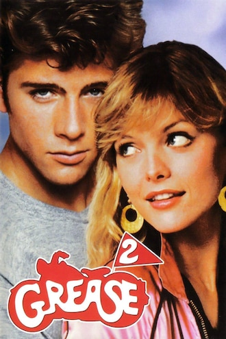Grease 2 Full Movie Watch Online Stream Or Download Chili