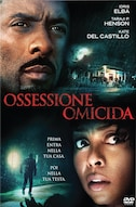 No Good Deed - Ossessione Omicida